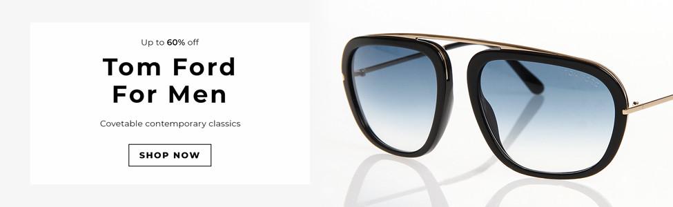 Tom Ford Sunglasses For Men