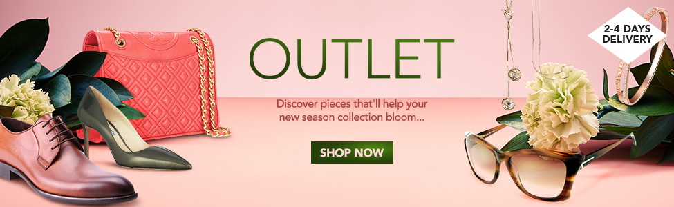 OUTLET_HERO_BANNER